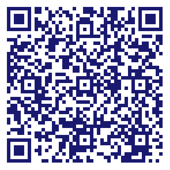 QR-Code for Compleat Financial LLC