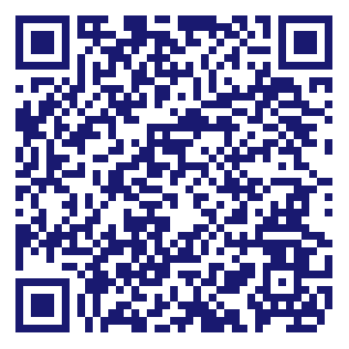 QR-Code for Complete Auto Glass