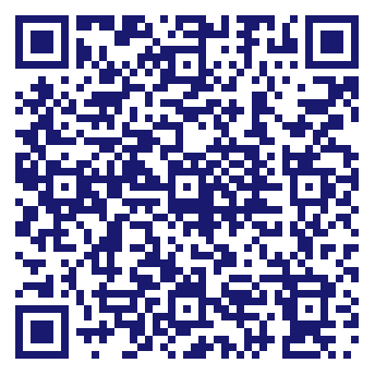 QR-Code for Complete Care Chiropractic