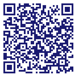 QR-Code for Complete Carpentry