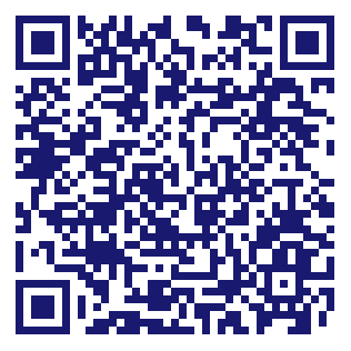 QR-Code for Complete Carpet Care