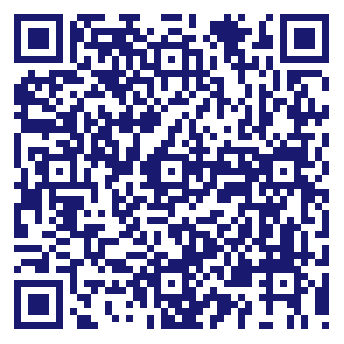 QR-Code for Complete Collision Center