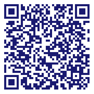 QR-Code for Complete Computer Svc
