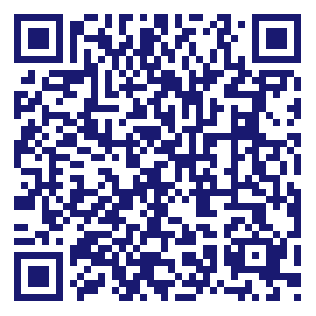 QR-Code for Complete Construction