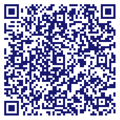 QR-Code for Complete Controller Atlanta, GA - Bookkeeping Service