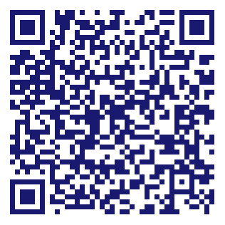 QR-Code for Complete Deburr Inc