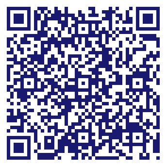 QR-Code for Complete Dental Care, PC