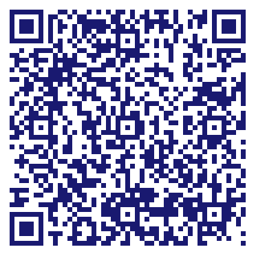 QR-Code for Complete Dental Care of Fishers