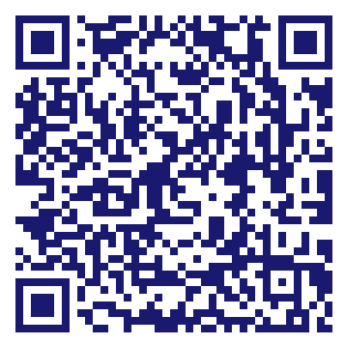QR-Code for Complete Detail Inc