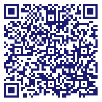 QR-Code for Complete Employment Check