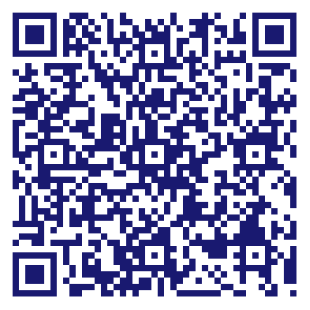 QR-Code for Complete Exhaust Systems
