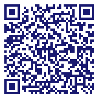 QR-Code for Complete Finish Inc