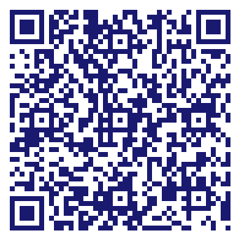 QR-Code for Complete Home Inspection