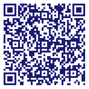 QR-Code for Complete Home Maintenance