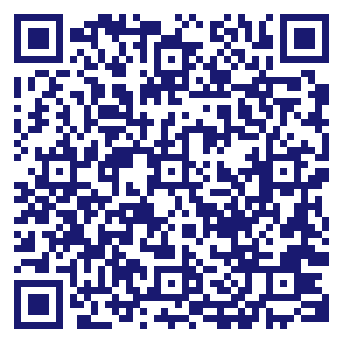 QR-Code for Complete Income Tax Svc