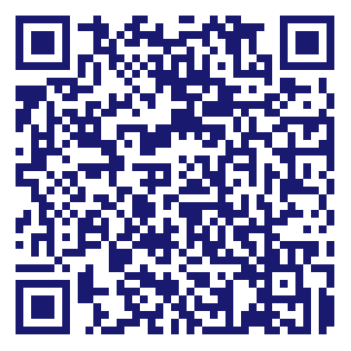 QR-Code for Complete Lawn Care