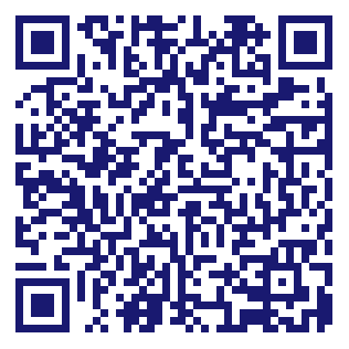 QR-Code for Complete Locksmith