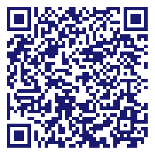 QR-Code for Complete Mailing Svc