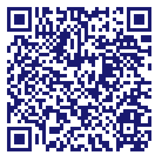 QR-Code for Complete Marine