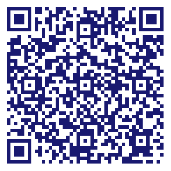 QR-Code for Complete Office Supply