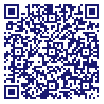 QR-Code for Complete Phiebotomy & Dna