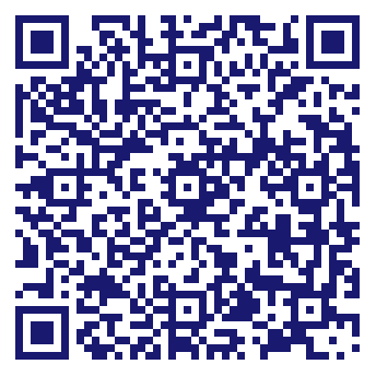 QR-Code for Complete Printer Repair