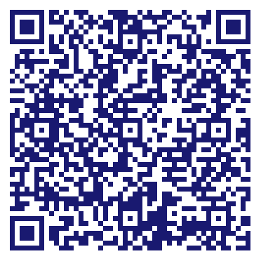 QR-Code for Complete Renovations & Repairs