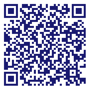QR-Code for Completely Clean
