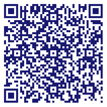 QR-Code for Compliance Environmental Inc