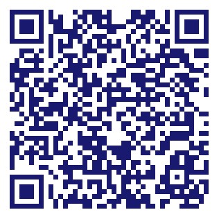 QR-Code for Compliance Resource