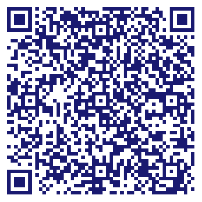 QR-Code for Comprehensive Cancer Centers of Nevada, Central Valley
