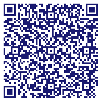 QR-Code for Comprehensive Cancer Centers of Nevada, Northwest