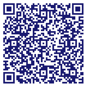 QR-Code for Comprehensive Data Solutions