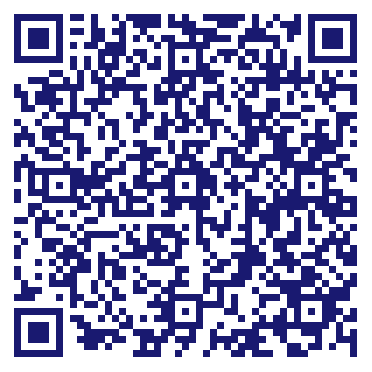 QR-Code for Comprehensive Dental Solutions of Boston