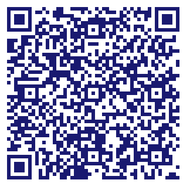 QR-Code for Comprehensive Eye Care, LTD.
