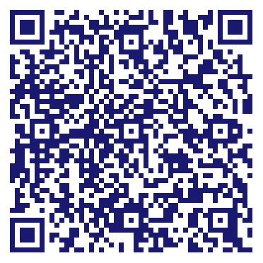 QR-Code for Comprehensive Healthcare Inc