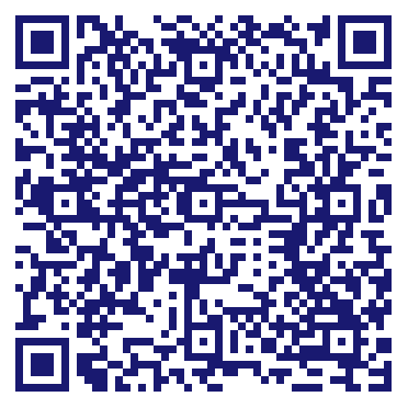 QR-Code for Comprehensive Home Inspections