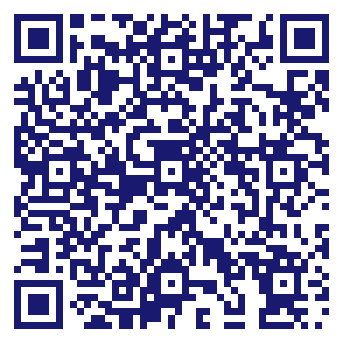 QR-Code for Comprehensive Logistics