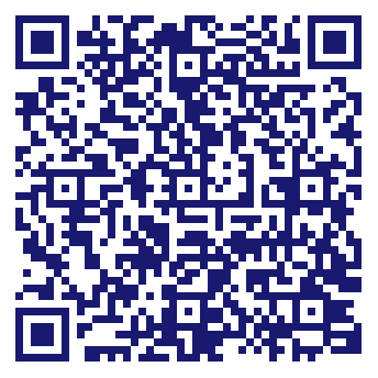 QR-Code for Comprehensive Network Inc.