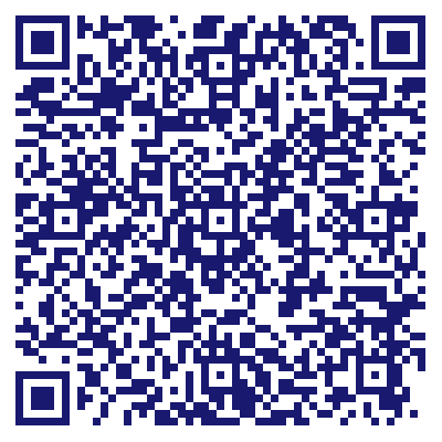 QR-Code for Comprehensive Pain Specialists - 300 Northcrest Dr
