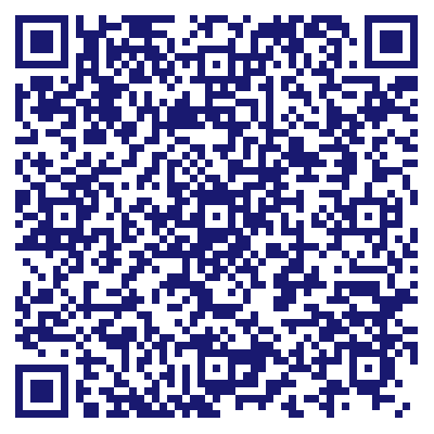 QR-Code for Comprehensive Pain Specialists - 4601 Carothers Pkwy