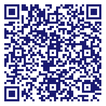 QR-Code for Comprehensive Systems Inc