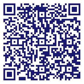 QR-Code for Comprehensive Wound Center