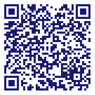 QR-Code for Compro Tax Svc