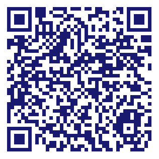 QR-Code for Compton Drywall