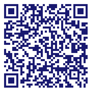 QR-Code for Compton Roofing