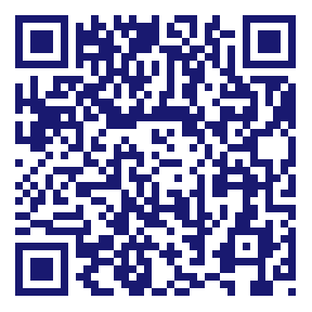 QR-Code for Compton