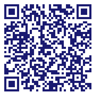 QR-Code for Comptons Body Shop