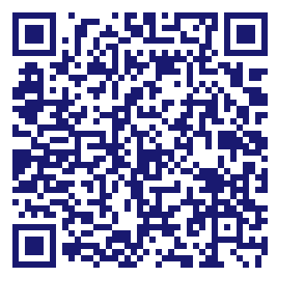 QR-Code for Comptons Florist