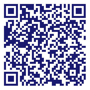 QR-Code for Compu-tech Inc